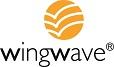 wingwavelogo
